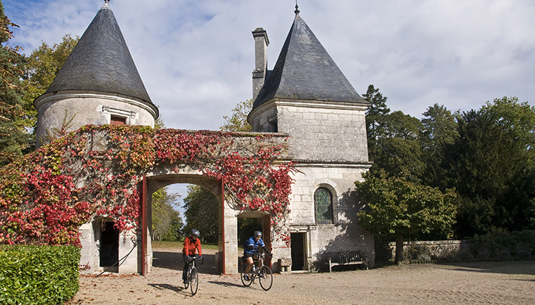 Blvi-loire-valley-biking-4